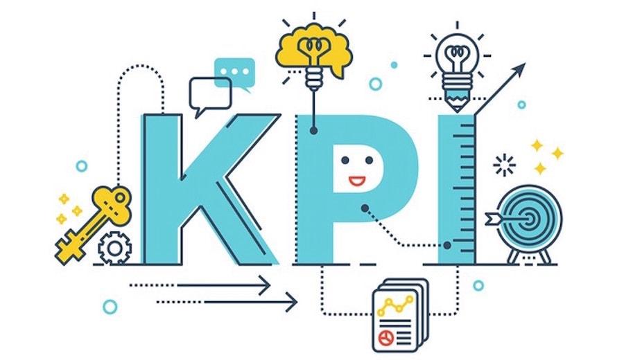 Система KPI (Key Performance Indicator)