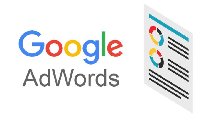 Как работать с Google AdWords